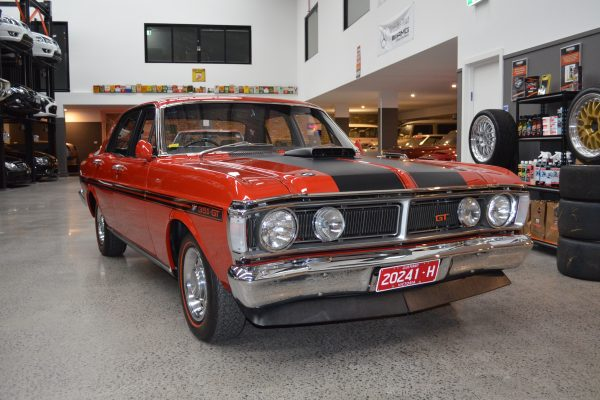 Aussie Muscle Car Sales >> Aussie Muscle Muscle Car Salesmuscle Car Sales