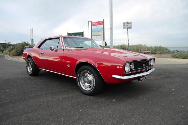muscle car sales - aussie muscle cars, u.s. muscle cars, classics