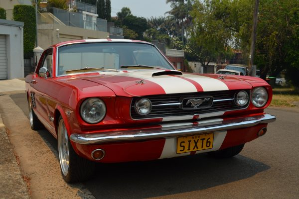 Classic Muscle Cars For Sale >> Muscle Car Sales Aussie Muscle Cars U S Muscle Cars